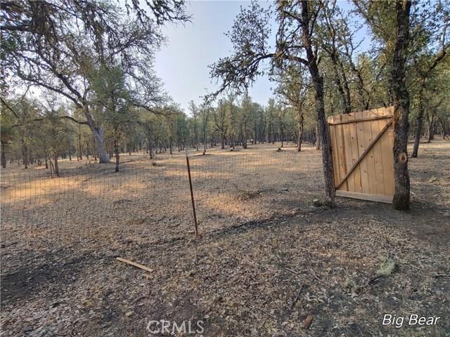 16735 Big Bear Rd, Lower Lake, CA 95457 Photo 9