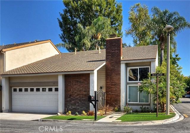 2 Buckeye, Irvine, CA 92604