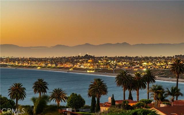 Photo of 512 Via Almar, Palos Verdes Estates, CA 90274