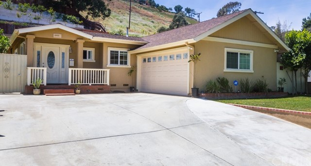 4830 Newton Street, Torrance, CA 90505