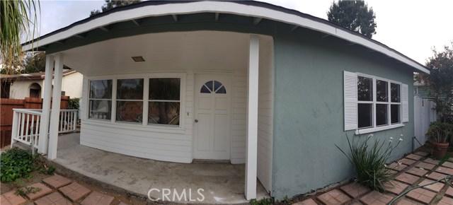 4114 Toland Way, Los Angeles, CA 90065