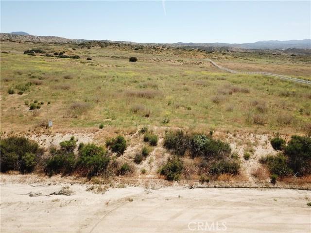 41490 Jojoba Hills Circle, Aguanga, CA 92536