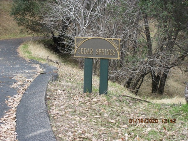 6 Blackberry Trail, North Fork, CA 93643 Photo 0