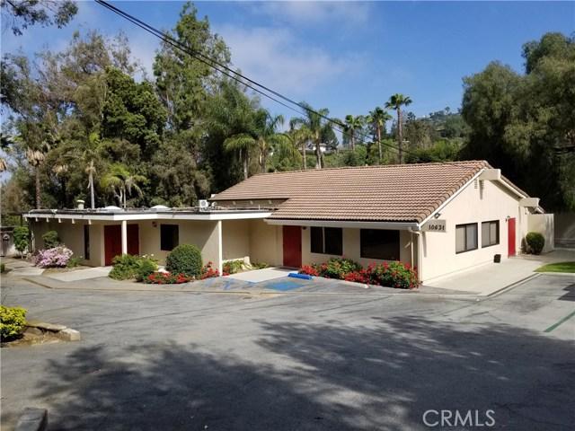 Photo of 10631 Cowan Heights Drive, Santa Ana, CA 92705