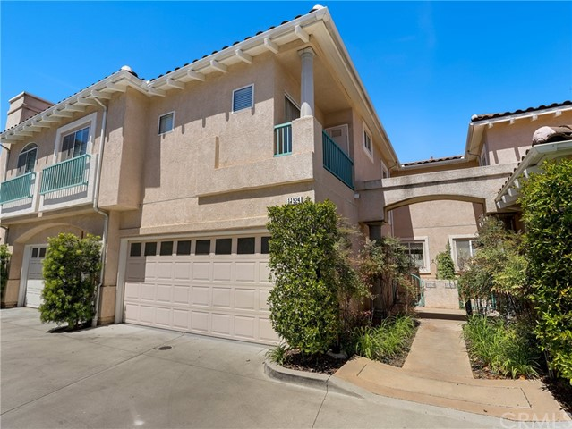 11524 Treeview Ct, Moorpark, CA 93021 Photo
