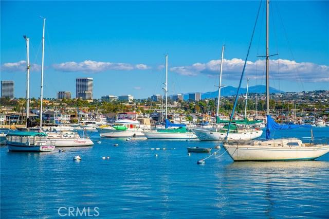900 E Balboa Boulevard | Balboa Peninsula (Residential) (BALP) | Newport Beach CA