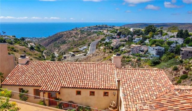 2516 Temple Hills Drive, Laguna Beach, CA 92651