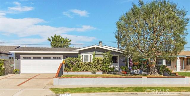 1760 Iowa Street, Costa Mesa, CA 92626