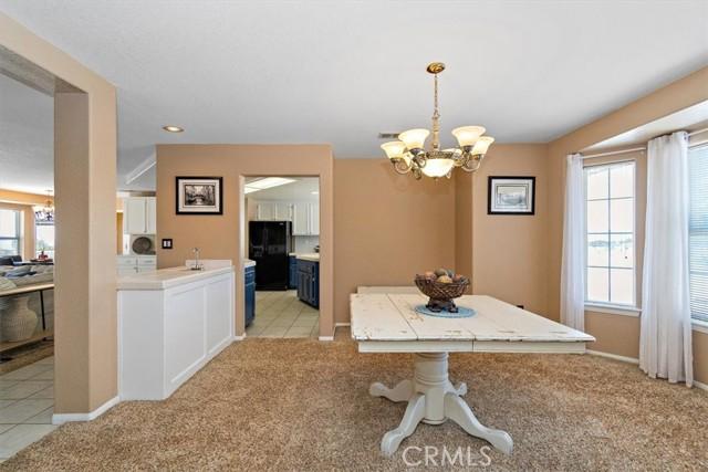 12780 Fir St, Oak Hills, CA 92344 Photo 9