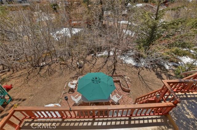 701 Oak Knoll Dr, Green Valley Lake, CA 92341 Photo 28