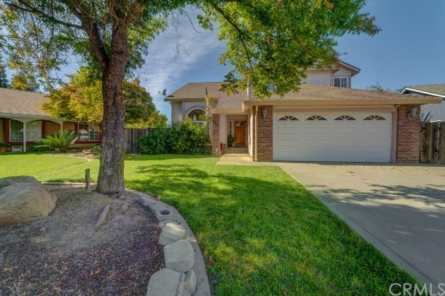 500 Independence Court, Atwater, CA 95301