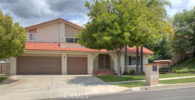 513 Clover Street, Redlands, CA 92373