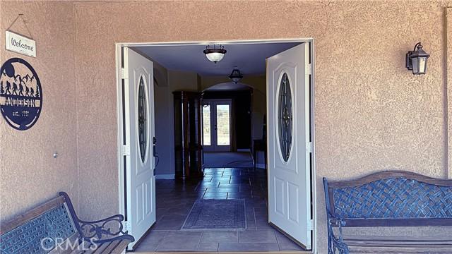 7852 Braceo, Oak Hills, CA 92344 Photo 4