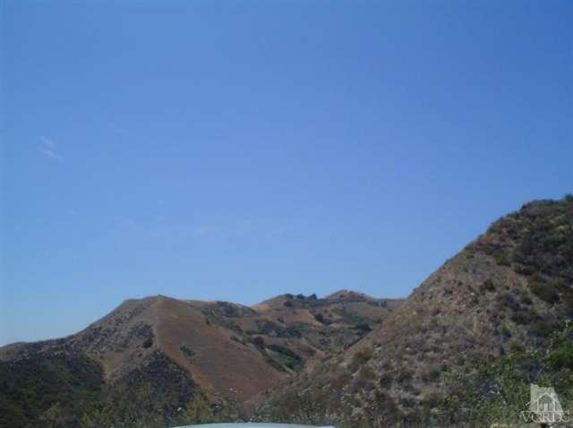 12021 Inspiration, Kagel Canyon, CA 91342 Photo 23