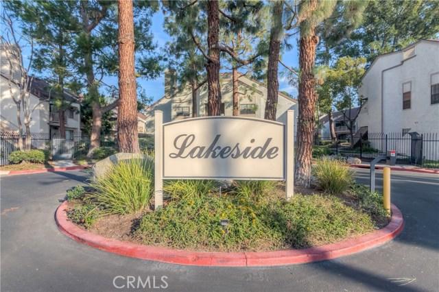 10641 Lakeside Drive S B, Garden Grove, CA 92840