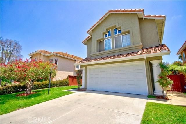 3479 Camino Michelle, Carlsbad, CA 92009 Photo 1