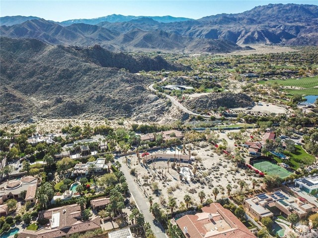 49425 JFK Trail, Palm Desert, CA 92260