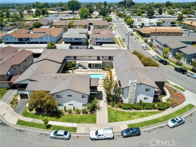531 Ridgeway Lane, La Habra, CA 90631