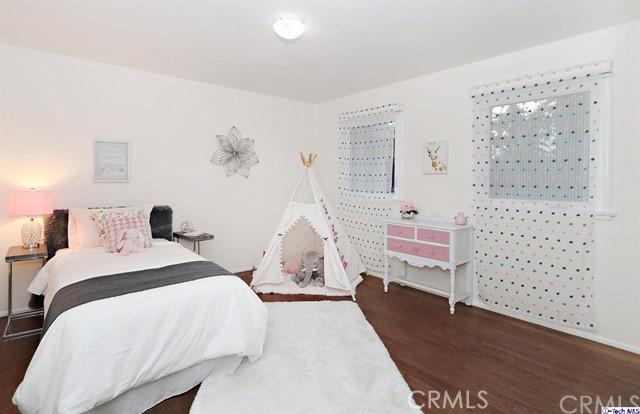826 Eaton Dr, Pasadena, CA 91107 Photo 13