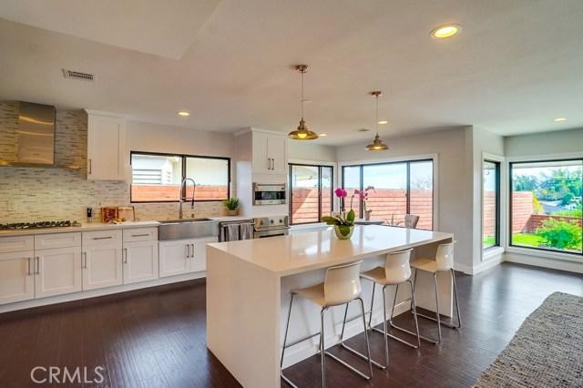 2286 Sparta Drive, Rancho Palos Verdes, California 90275, 4 Bedrooms Bedrooms, ,1 BathroomBathrooms,For Sale,Sparta,SB19019331