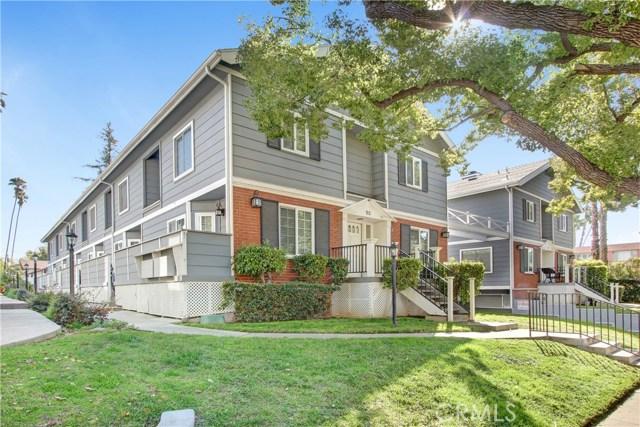 52 N Sierra Bonita Avenue 1, Pasadena, CA 91106