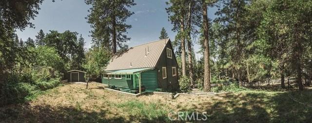 43207 W Sugar Pine Drive, Oakhurst, CA 93644