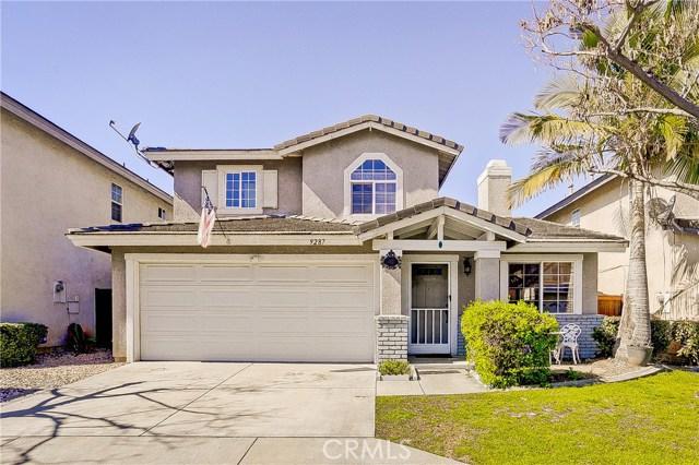 9287 Sierra Vista Circle, Pico Rivera, CA 90660