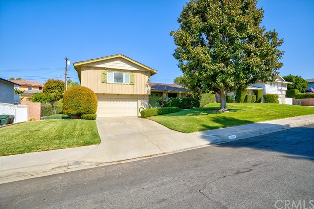 22844 Brentwood St, Grand Terrace, CA 92313 Photo