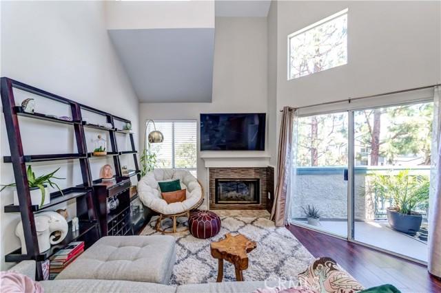 11. 1445 Brett Place #314 San Pedro, CA 90732
