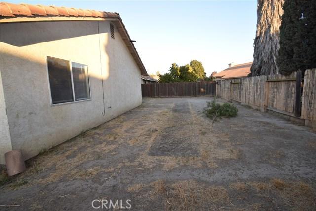 643 Overland Rd, Los Banos, CA 93635 Photo 25