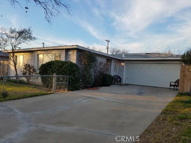 428 Lime Avenue, Los Banos, CA 93635