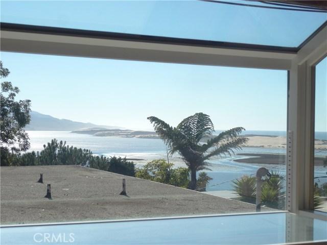 355 Cerrito Place, Morro Bay, CA 93442