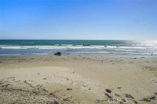 764 Pacific Av, Cayucos, CA 93430 Photo 7