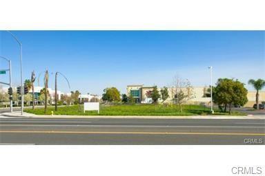1405 S Grove Avenue, Ontario, CA 91761