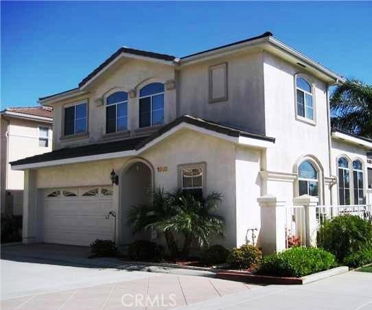 1810 Junipero Avenue, Signal Hill, CA 90755