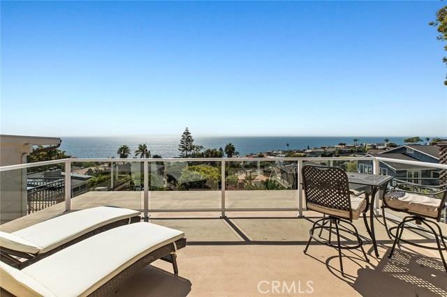 2855 Rounsevel Terrace, Laguna Beach, CA 92651