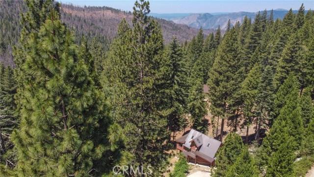 7330 Black Oak Lane, Yosemite, CA 95389