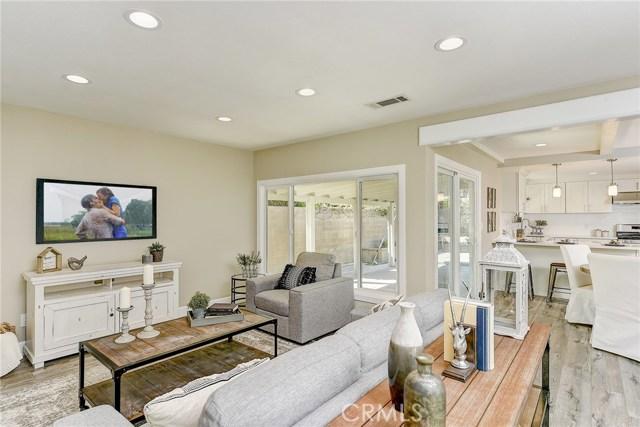 12691 Spinnaker Street, Garden Grove, CA 92840