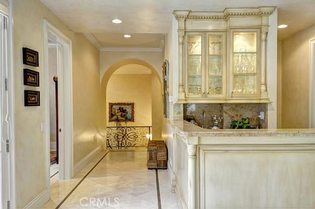 6914 Alta Vista Drive, Rancho Palos Verdes, California 90275, 6 Bedrooms Bedrooms, ,6 BathroomsBathrooms,For Sale,Alta Vista,SB21031879