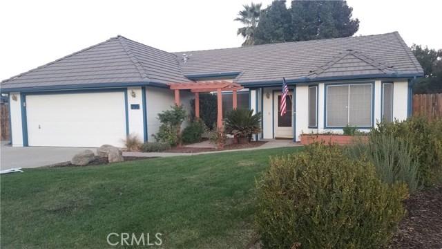 790 Wildwood Drive, Lemoore, CA 93245