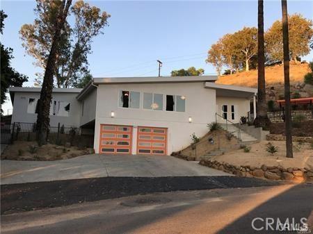 6128 Hawarden Drive, Riverside, CA 92506