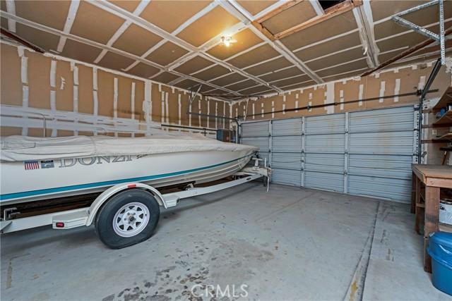18175 Deer Hollow Rd, Hidden Valley Lake, CA 95467 Photo 22