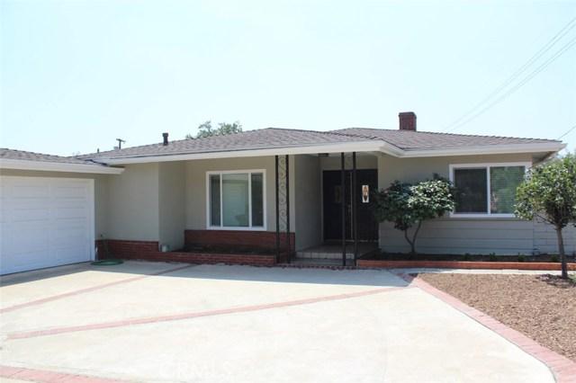 525 Cliff Dr, Pasadena, CA 91107 Photo 0