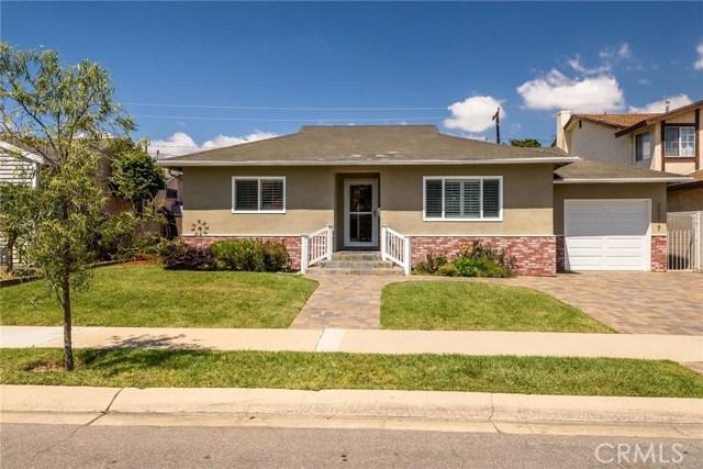 23217 Falena Avenue, Torrance, CA 90501