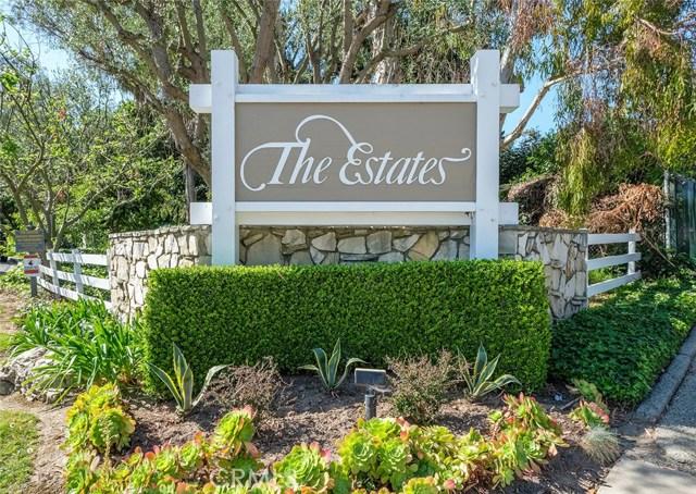 3621 Hidden Lane B, Rolling Hills Estates, California 90274, 2 Bedrooms Bedrooms, ,2 BathroomsBathrooms,For Sale,Hidden,SB17082679