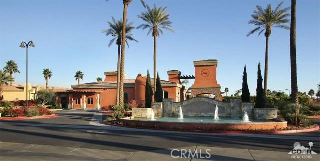 44468 Masson Drive, Coachella, CA 92236