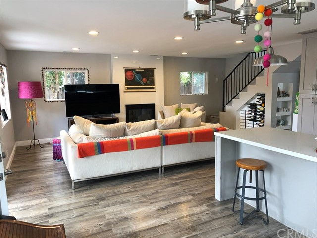 1362 Orpheus Av, Encinitas, CA 92024 Photo