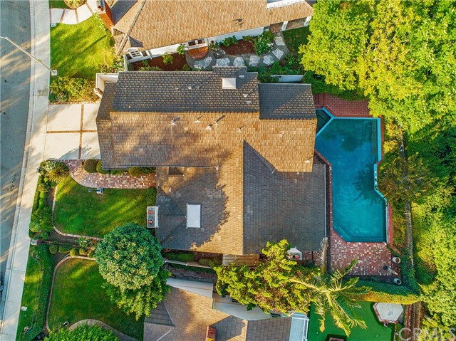 Property for sale at 30892 Canterbury Place, Laguna Niguel,  California 92677
