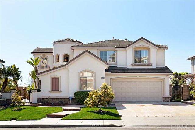 6723 Barberry Place,Carlsbad, CA 92011