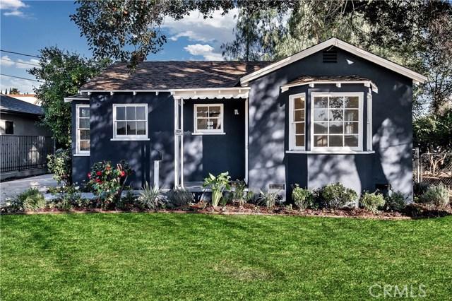 1034 S Charlotte Avenue, San Gabriel, CA 91776